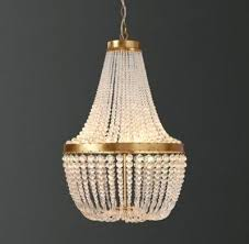 crystal empire chandelier baby crystal empire chandelier antiqued its shapely grandeur our aged metal chandelier is crystal empire chandelier