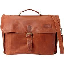 sharo leather bags 旅行用品 キャリーバッグ sharo leather bags leather brief dark brown non
