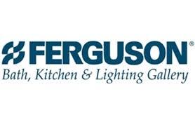 ferguson kitchen and bath orlando fl. ferguson kitchen bath and lighting gallery gramp us fair atlanta orlando fl g