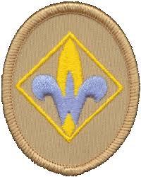 Boy Scout Switchback Pants Size Chart Cub Scouting Boy Scouts Of America Wikiwand