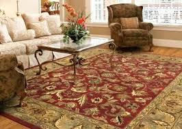oriental rug cleaning scottsdale chandler az