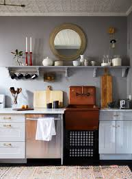 Kitchen Upgrades 4 Quick Kitchen Upgrades That Dont Involve Marble Camille Styles