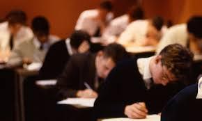 example the jot essay template order essay right now argumentative essay topics school uniforms