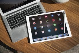 Cuối cùng, Apple thừa nhận rằng iPad sẽ không thể thay thế máy tính -  iPhone Islam