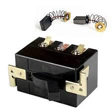 pt 44505 e1417 fwd rev switch fits ridgid ® 300 pipe threading pt 44505 e1417 fwd rev switch fits ridgid ® 300 pipe threading machine rigid