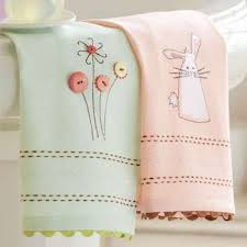 kitchen towel embroidery designs. google image result for http://www.harooncorporation.com/product_images/. dish towelstea kitchen towel embroidery designs
