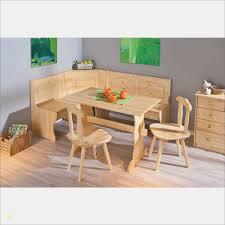 Table De Cuisine Avec Banc D Angle Design De Maison