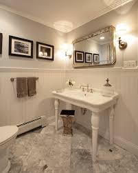 country bathroom designs 2013. Beautiful 2013 Entrancing Country Bathroom Designs 2013 Home Security Design For  20130330_297027761ecc562251eb2WzIT7oNEreajpg Decorating In