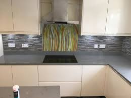 Wickes Kitchen Furniture Wickes Kitchen Tiling