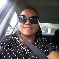 Adriana Armenta - 70 records found. Addresses, phone numbers ...