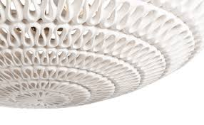 oly pipa bowl chandelier previous