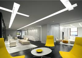 office reception areas. Glamorous Office Interior Creative Reception Areas C