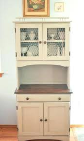 hutch kitchen furniture. Hutch For Kitchen Related Post Wooden Furniture Cabinet .