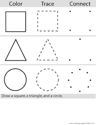 Small Picture Best 25 Preschool coloring pages ideas on Pinterest Coloring