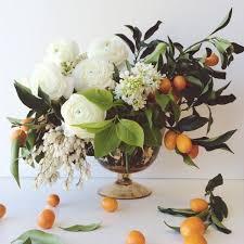 modern renaissance floral arrangement, mandi nelson photographer