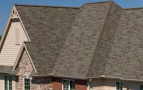 owens corning architectural shingles colors. Owens Corning Architectural Shingles Colors A