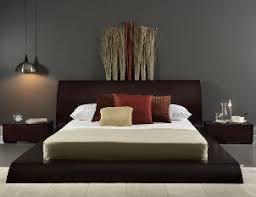 Bedroom Clocks Photo   7