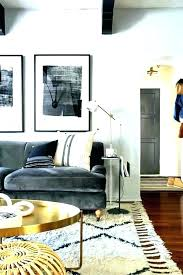 how to choose a rug color dark wood floor living room how to choose area rug