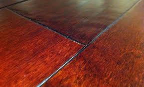 impressive brazilian cherry engineered wood flooring reviews 4
