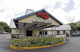 darden to red lobster hold onto olive garden