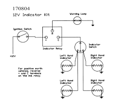 luxury 2 pin flasher relay wiring diagram and 4 unit fonar me 4 Pole Relay Wiring Diagram 12v flasher unit wiring diagram component relay circuit terminal with 4 pin
