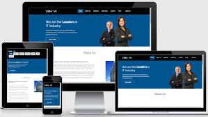 Free Html5 Website Templates Best Bootstrap Business Template Designed And Developed By WebThemez