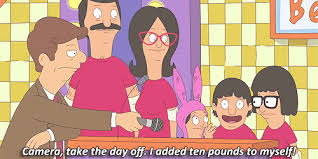 Bobs Burgers Quotes Best Top 48 Funniest Bob's Burger Quotes NSF