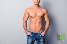 is laser hair removal suitable for men