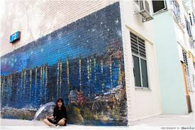 11 gorgeous wall murals in singapore to