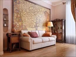 Large Wall Decor Living Room Wonderful Decoration Large Wall Decor Ideas For Living Room