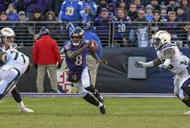 Baltimore Ravens Depth Chart Baltimore Ravens Preseason Depth Chart Establish The Run