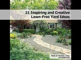 Grass Turf Eloy Arizona Lawn And Garden Backyard Landscape IdeasLawn Free Backyard