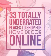 best 25 home decor online ideas