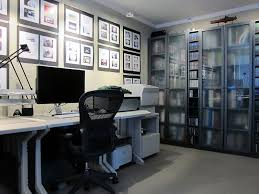 small home office design attractive. attractive designer desks for your home office bendut decorating style features white stainless whit best small design i