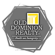 Get directions, reviews and information for integrity insurance group lc in harrisonburg, va. Old Dominion Realty Home Facebook