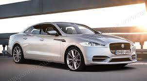 2018 jaguar xj coupe. contemporary 2018 jaguar expansion the next xj will have a more conventional saloon  profile than the existing car throughout 2018 jaguar xj coupe n