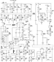 1982 chevy truck wiring diagram 1982 image wiring wiring diagram for 1982 toyota truck wiring auto wiring diagram on 1982 chevy truck wiring diagram