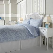 add warmth and elegance to your bedroom or spare bed with this super soft set