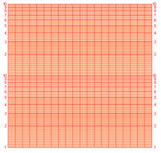 20 Drawing Link Graph Paper For Free Download On Ya Webdesign