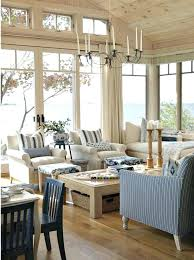 cottage furniture ideas. Decoration Ideas Country Cottage Design Best Style On Exterior Bedroom Decor Interior Furniture O