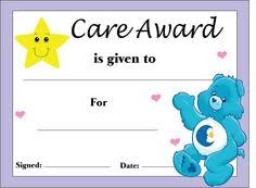 307 Best Care Bears Printables Images Care Bears Care