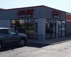 arbe garage doorsChicago Garage Door Service  Garage Door Installation  Contact