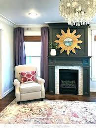 inside fireplace paint inside fireplace paint fireplace paint painting the interior painting fireplace mantel before and inside fireplace paint