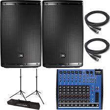 jbl car speakers price list. jbl car speakers price list