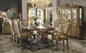 furniture catalogs 2014. Acme Furniture Dining Room Sets Catalogs 2014 2