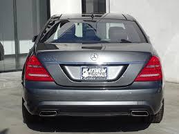 34 drive 308 followers 14 logbook. 2013 Mercedes Benz S Class S550 Panoramic Moonroof Stock 6445 For Sale Near Redondo Beach Ca Ca Mercedes Benz Dealer
