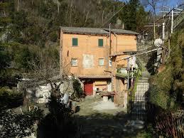 Casa indipendente in vendita pietro sestri ponente via san p