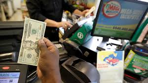 Texas Mega Millions Prize Chart What To Know About The Mega Millions Lottery