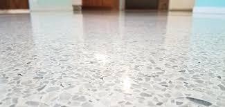 terrazzo floor cleaning cost diy