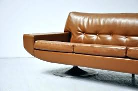 colored leather sofas. Caramel Leather Couch Colored Furniture Sofa Sofas